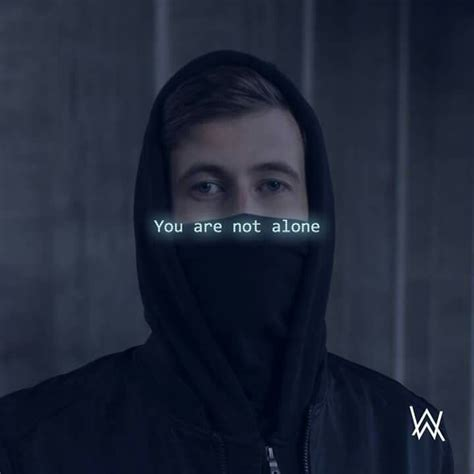 alan walker unmasked m 225 s de 25 ideas incre 237 bles sobre alan walker en pinterest