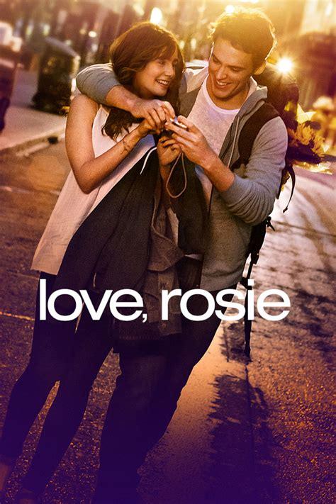 imagenes love rosie love rosie 960x1440 portrate jpg 960 215 1440 living