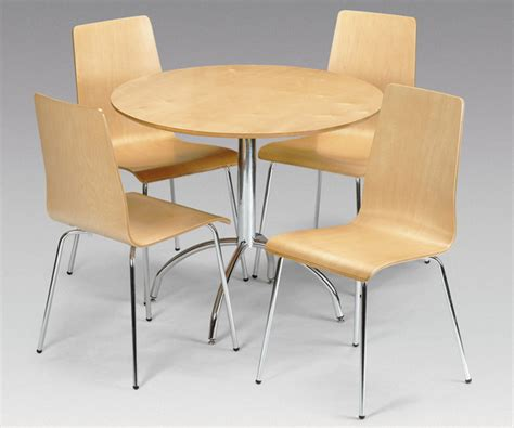 Cheap Dining Table And 4 Chairs by Dining Table And 4 Chairs Cheap Buy Dining Table Cheap