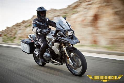 bmw garanti sueresini uec yila cikardi motorcularcom