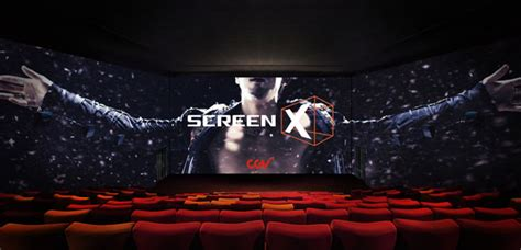 cgv xingxing international cinema introducing screen x cinema in 270 degrees filmmaker