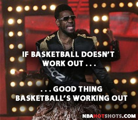 Funny Lebron James Memes - 18 lebron james memes in honor of miami heat s loss