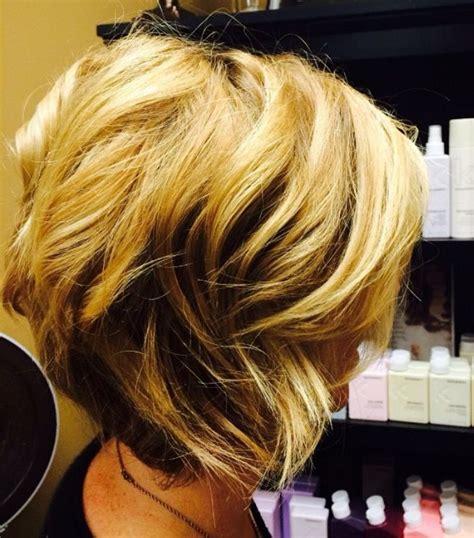 kelly rippa soft curls juliann hough and kelly rippa style curls tyme hair we