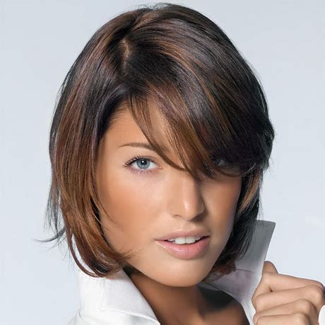 Coupe Cheveux Fin by Coupe Cheveux Fin