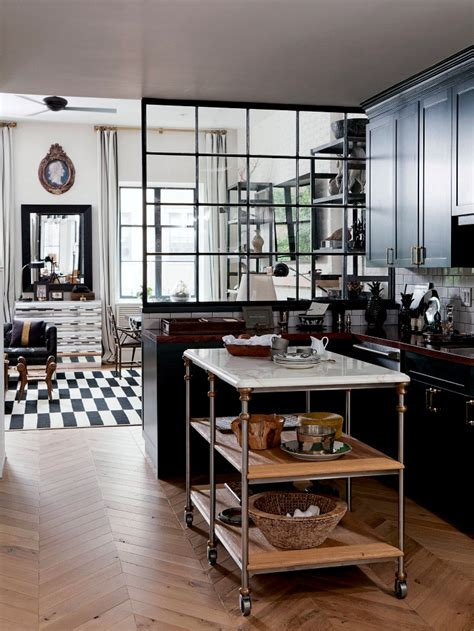 nate berkus kitchen nate berkus on kitchen design my interview driven by