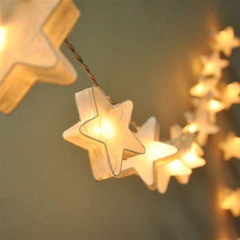 led paper lantern string lights 1000 images about teto estrela on pinterest mesas