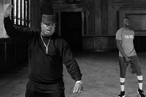 beats by dre pays homage to e 40 and the bay area in new