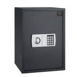 Small Home Fireproof Safes Home Safes Fireproof Waterproof Webnuggetz