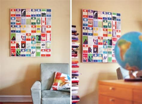 Best Kitchen Colors - 23 more inspiring diy wall art ideas