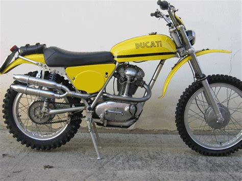 A2 Motorrad F R Gro E by 125 Ktm For Sale Husqvarna 701 Supermoto Im Ps