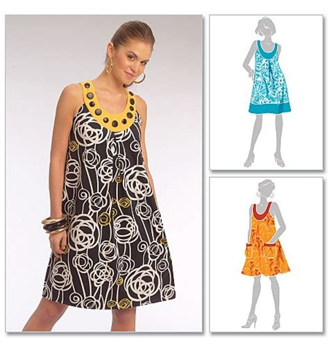 pattern making for the shapely african woman i am making this for me with an awesome african fabric i
