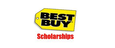 Best Mba Scholarships by Best Buy Scholarship 2015 Best Buy 15 Scholarship
