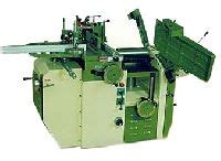 multipurpose woodworking machine multi use woodworking machine manufacturers suppliers