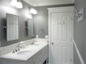 bathroom mirrors portland oregon general contractors kitchen remodeling portland or