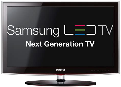 Tv Led 14 Inchi Samsung pics for gt samsung led tv price 42 inch