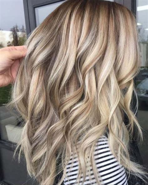 best for hair high light low light is nabila or sabs in karachi 25 best ideas about blonde low lights on pinterest