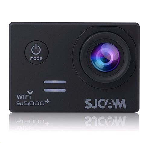 Terbaru Sjcam 5000 Plus sjcam sj5000 black deals special offers