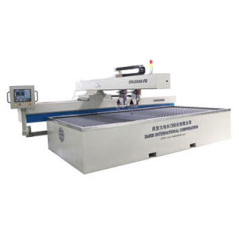 water jet cnc table china water jet cutting machine cutting cnc
