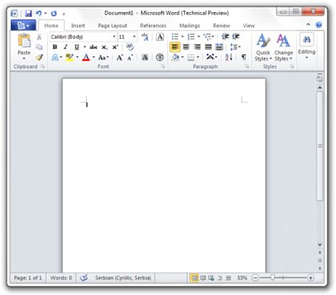 Microsoft Word 2010 Microsoft Office Professional 2010 Activator