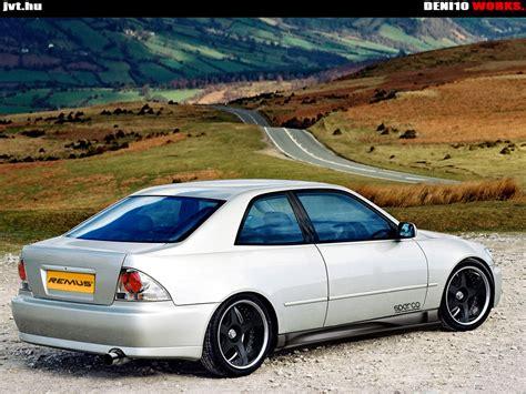 lexus is200 design car rental lexus is200