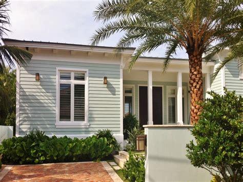 cottage exterior paint colors exterior house colour schemes grey imanada trend decoration