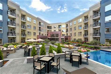 kensington place apartments east brunswick nj kensington place rentals east brunswick nj apartments com