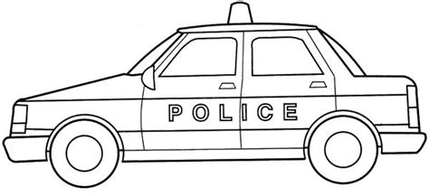 crown victoria coloring page free coloring pages of ford crown victoria