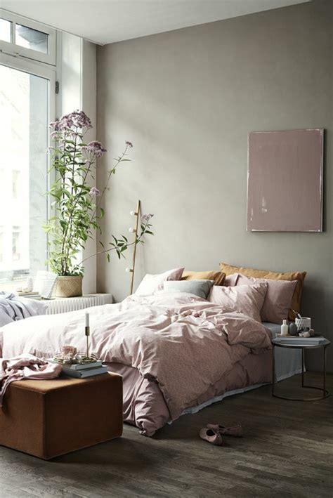peinture gris perle chambre 1001 id 233 es de d 233 cor en utilisant la couleur gris perle