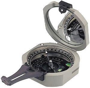 Brunton 5006 International Pocket Transit Compass Kompas Geologi brujula brunton 5006lm international impermeable