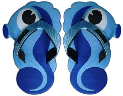 Sancu Sandal Lucu Ukuran 34 sandal lucu