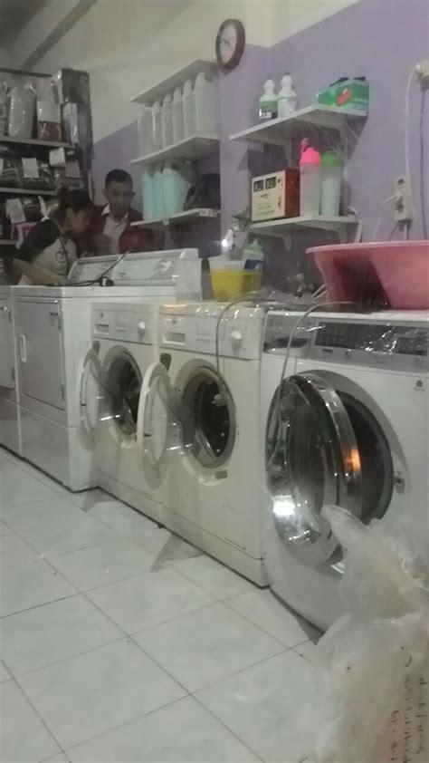 Laundry Gorden Kiloan Galery Mamy Laundry Jakarta 0812 8888 6070 Call Wa