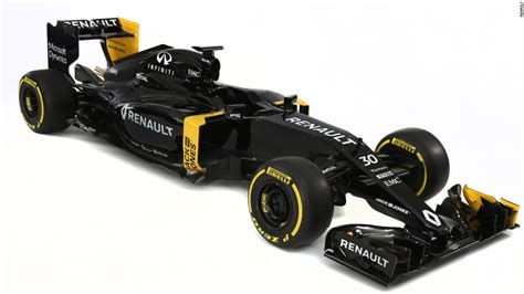 renault returns to f1 seeks greater exposure cnn