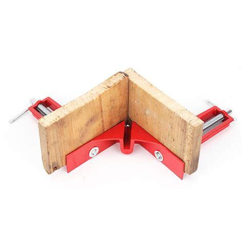 degree  angle corner clamp miter vise vice picture