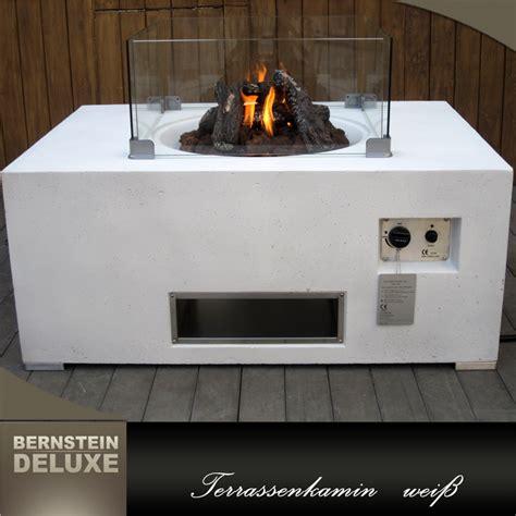 Feuerstelle Gas by Gaskamin Gas Feuerstelle Gartenkamin