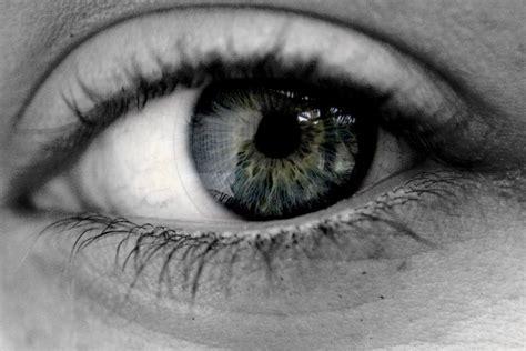 imagenes de ojos que enamoran universo de luz y amor el mal de ojo la herida del aura