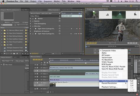 adobe premiere pro uses premiere pro tutorial unlock the power of adobe premiere