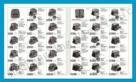 Power Lifier Indonesia 3 prong power cord diagram 3 free engine image for user