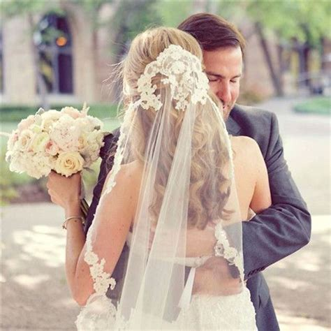 top 10 wedding blogs know the signs of a quality wedding veil