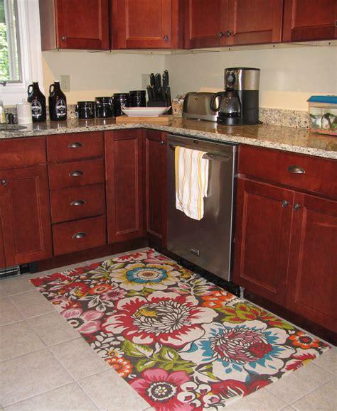 rubber kitchen flooring
