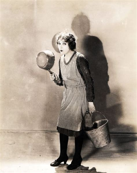 Classic Motion Ori Reject 33 best actors pickford images on pickford roaring 20s and silent