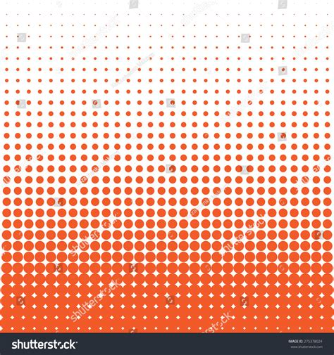 pattern illustrator dots halftone illustrator halftone dots halftone effect