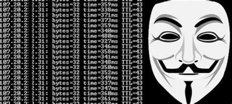 group pledges to release more info on hacking team attack anonymous has released a list with more than 9 000 isis