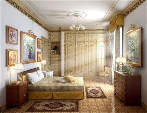 The Most Beautiful Bedroom In The World by 15 World S Most Beautiful Bedrooms Mostbeautifulthings