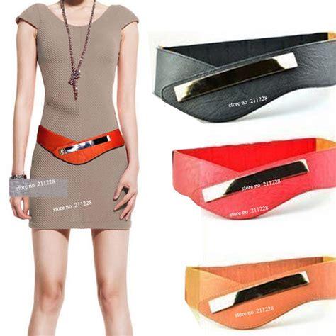 popular wide belt buy cheap wide belt lots from