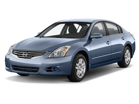 weekend car rental special cheap rates  enterprise