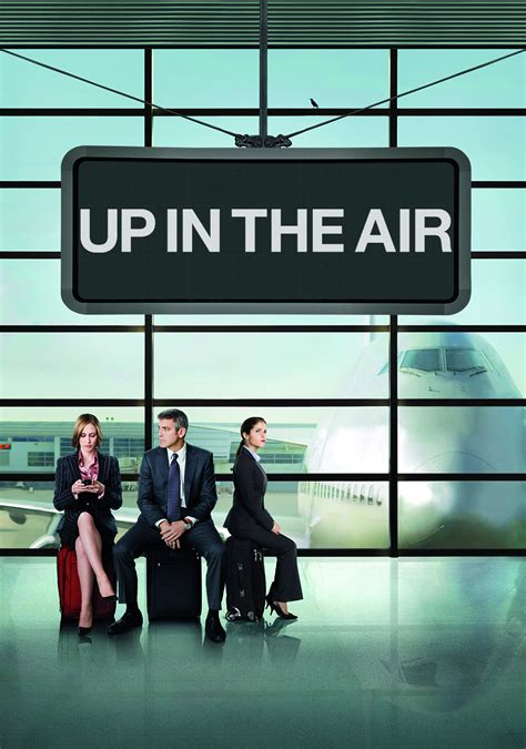 film up to the air up in the air movie fanart fanart tv