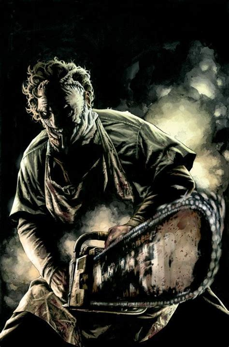non aprite quella porta reale the chainsaw the beginning leatherface quotes