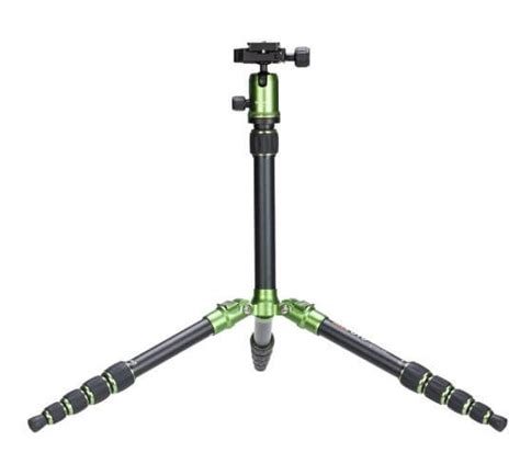 Tripod Mefoto mefoto backpacker travel tripod kit review professional