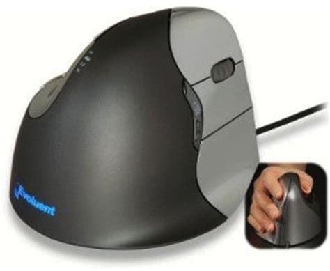 Logitech G500 Programmable Gaming Mouse database error
