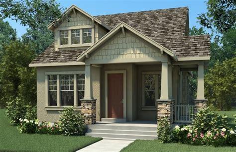 ivory home floor plans clayborne new homes utah